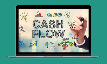 Cash Flow Benefits